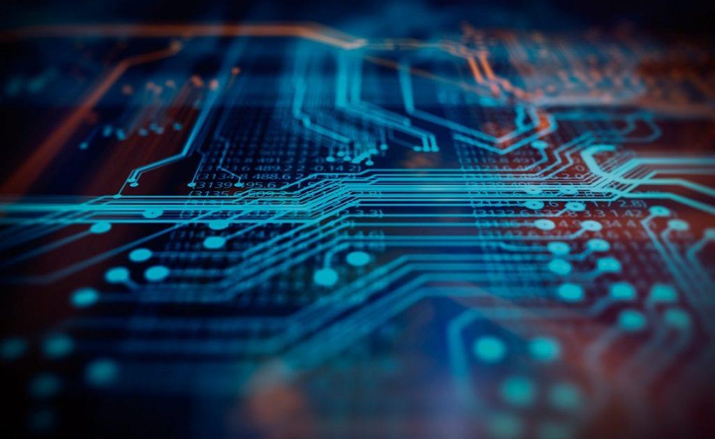 GTI Solution será uma das patrocinadoras Insurtech Premium do CQCS Insurtech e Inovação 2019