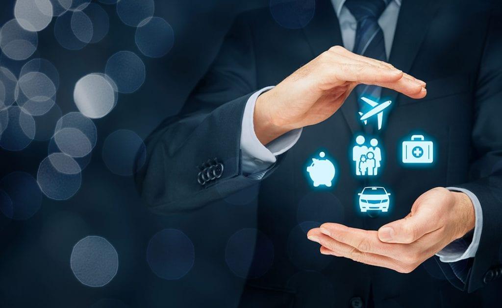 SEGUROS GERAIS Prudential e SEGASP Univalores firmam parceria inédita no mercado brasileiro de seguros