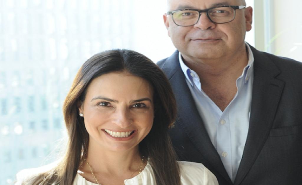 Generali faz parceria com BSF Saúde para ofertar seguro medicamento