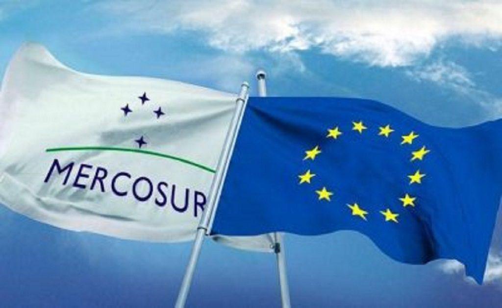 Acordo entre Mercosul e União Europeia deve impulsionar mercado de seguros de transporte