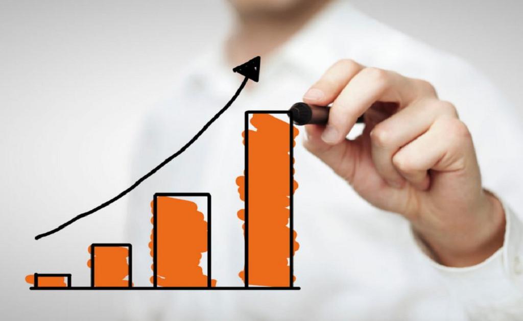 Oportunidade para o Corretor – Segmento cresceu muito acima da média do mercado