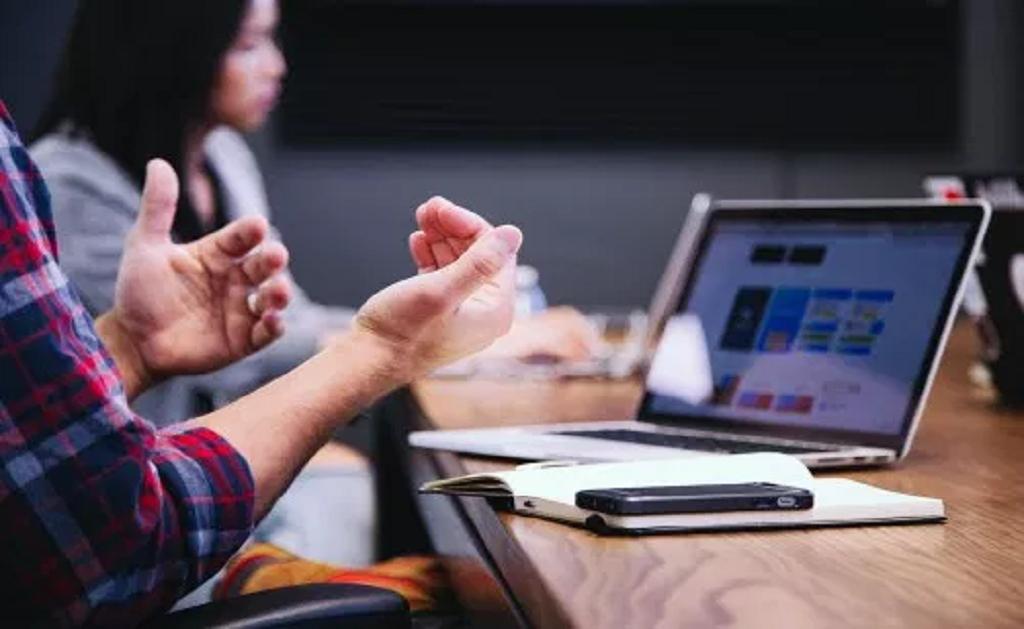 15 formas de alavancar sua empresa usando a tecnologia