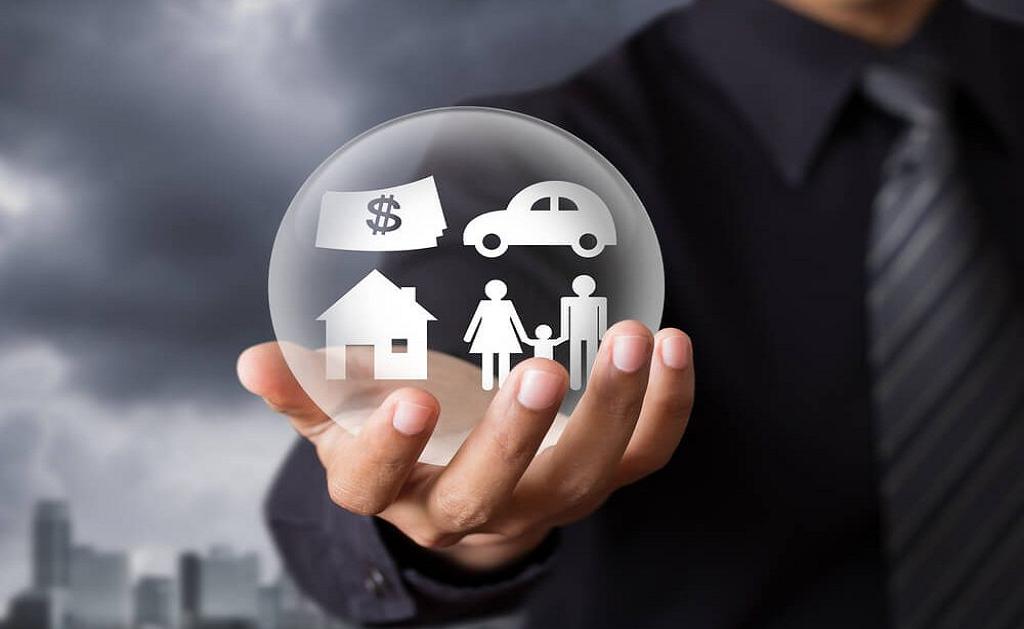A tecnologia e o mundo digital são o novo desafio do mercado de seguros