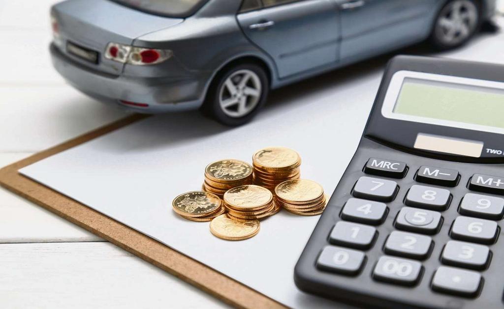Seguro de carro por minuto é até 80% mais barato do que o tradicional