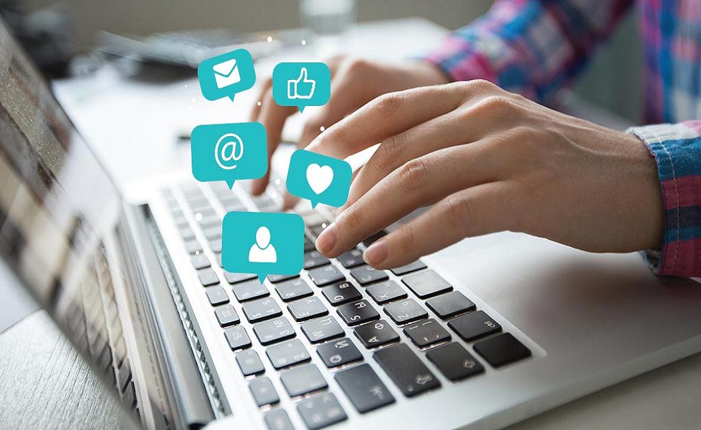 Marketing digital para corretoras de seguros: o que é essencial e o que a sua corretora NÃO precisa