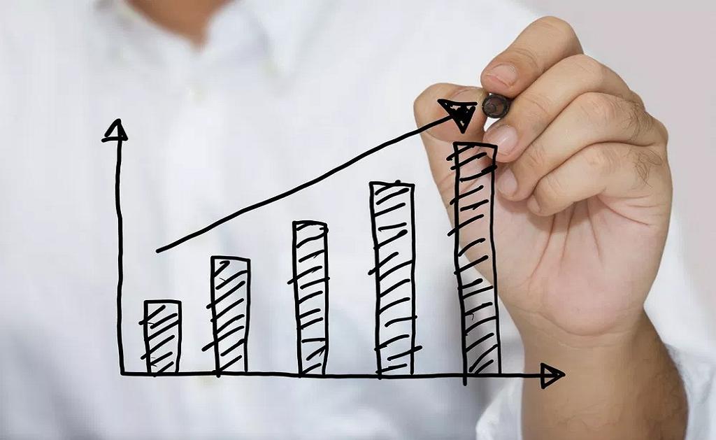 Apesar de lentidão econômica, setor de seguros mostra resiliência