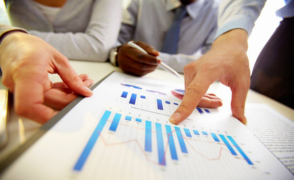 Mercado de seguros: 3 tendências para os próximos 3 anos