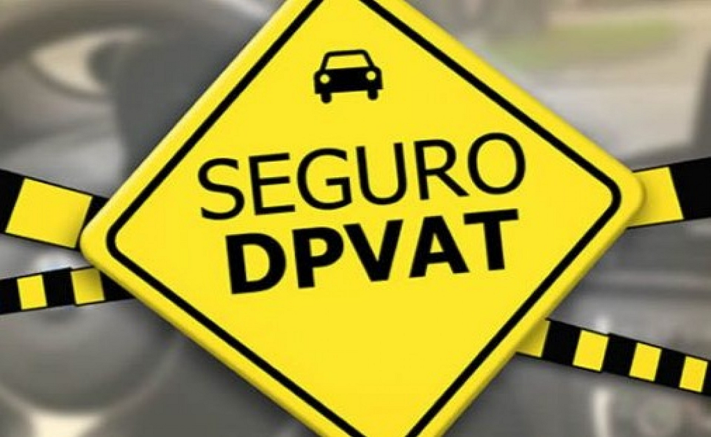 Fim do DPVAT: Susep diz que pessoas irão contratar seguros espontaneamente