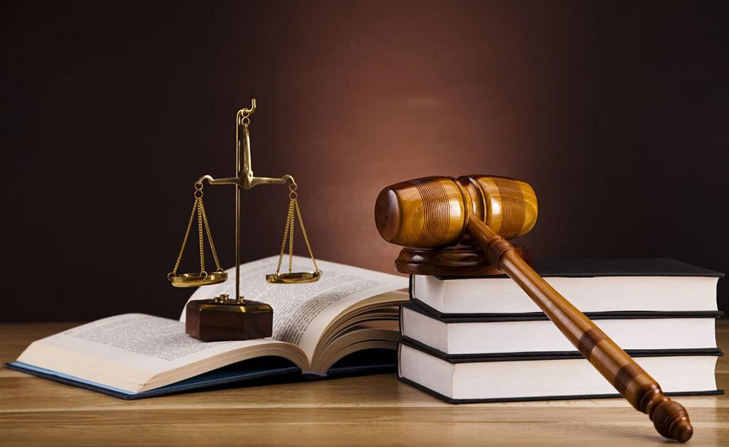 Governo já admite rever a revogação da Lei que regulamenta o Corretor de Seguros