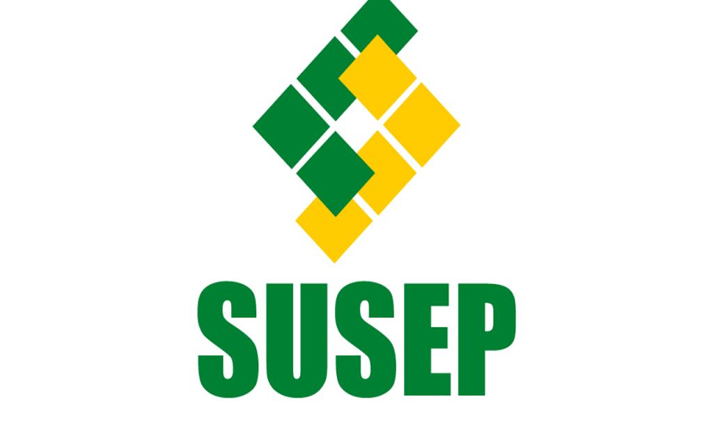 Susep coloca em consulta pública segmentação das seguradoras