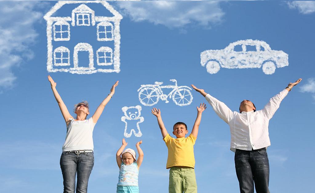 Contratação de seguros individuais cresce 94,14% no terceiro trimestre