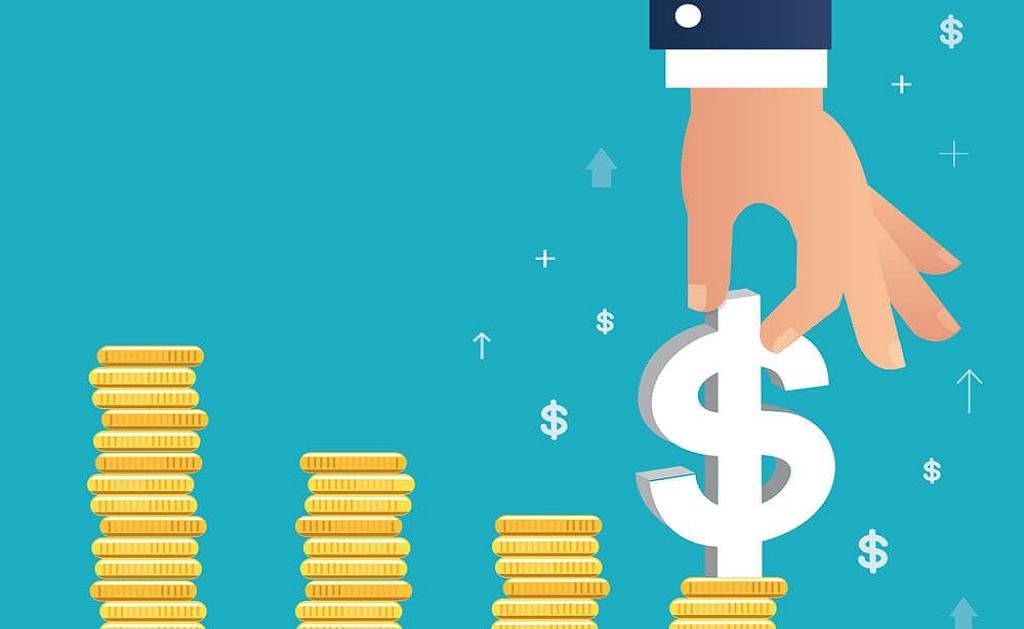 Oportunidade: carteira cresce 18,2% em 2019