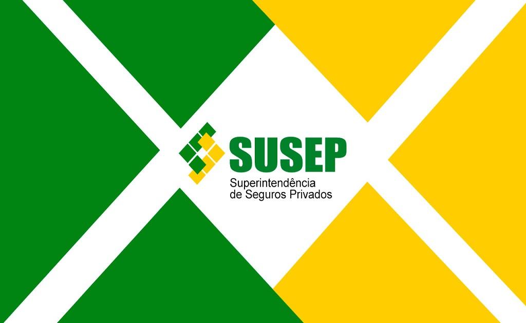 Susep vai editar nova norma para seguro