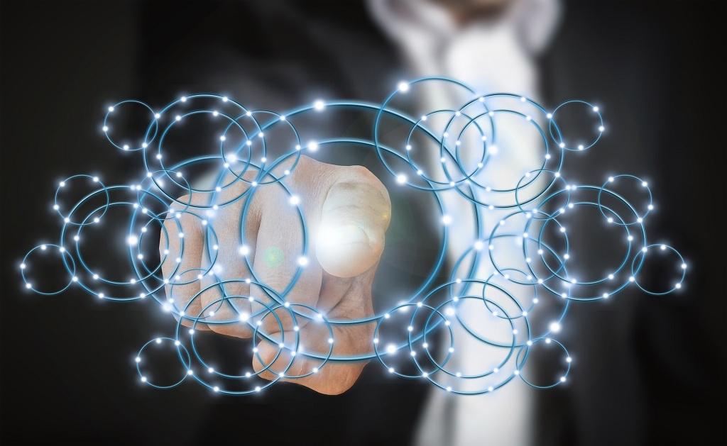 Como o corretor deve atuar na era da digitalização dos negócios