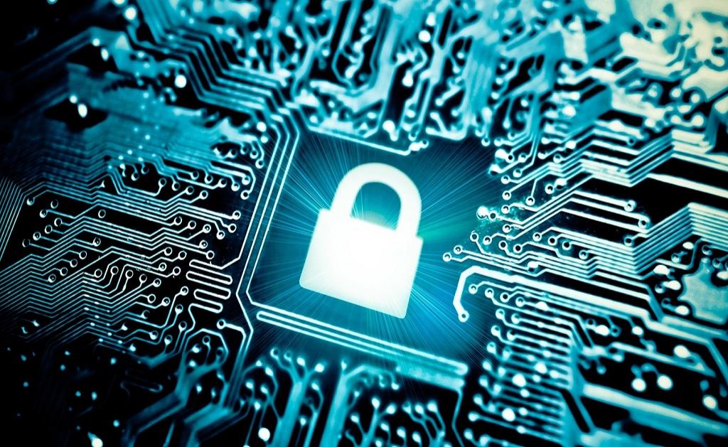 Mercado de cyber seguros deve crescer com a preparação para a LGPD