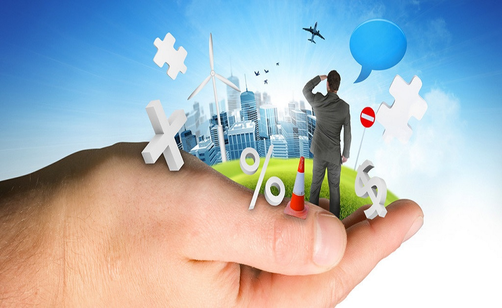 Cenário do mercado de seguros em 2020 é promissor