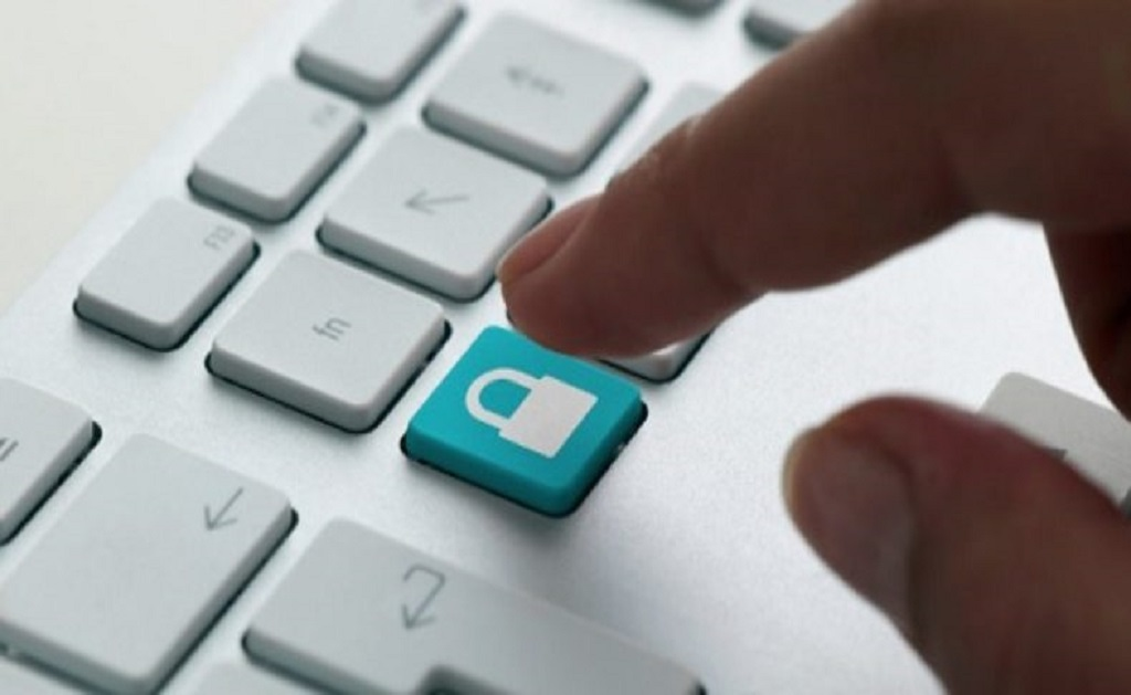 5 Aspectos que Você Deve Saber Sobre Seguros Cibernéticos