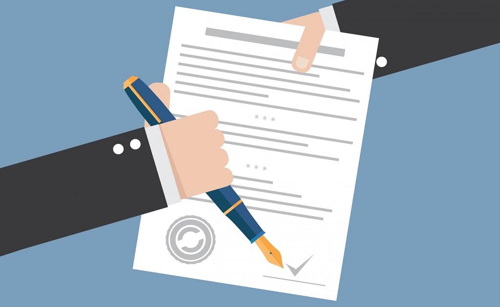 Projeto define como abuso a modificação acentuada das condições dos seguros