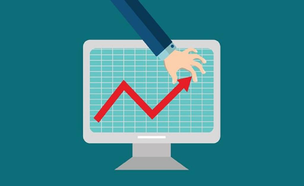Susep: mercado teve crescimento real de 10,5% em janeiro