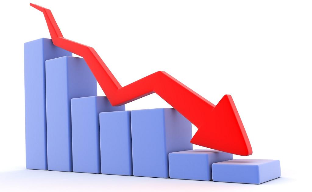 Sinistros tiveram queda de 4,1% no primeiro trimestre