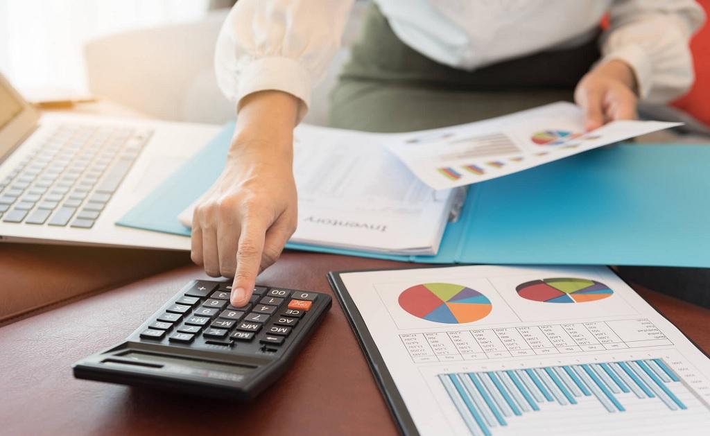 Resolução 382/20 – O que é e o que altera no mercado segurador