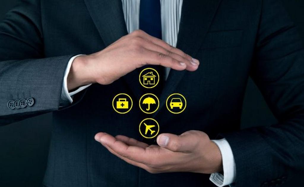 A importância das vendas online