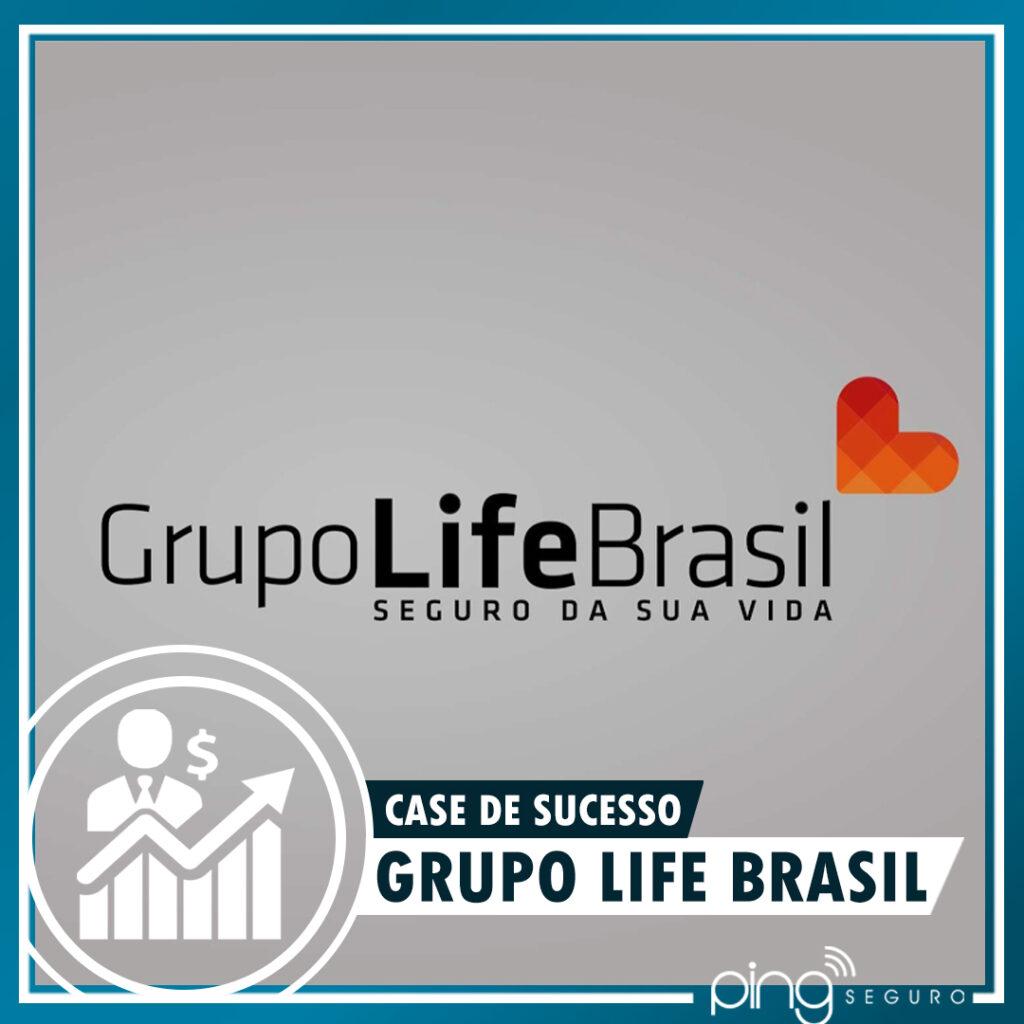 Grupo Life Brasil!