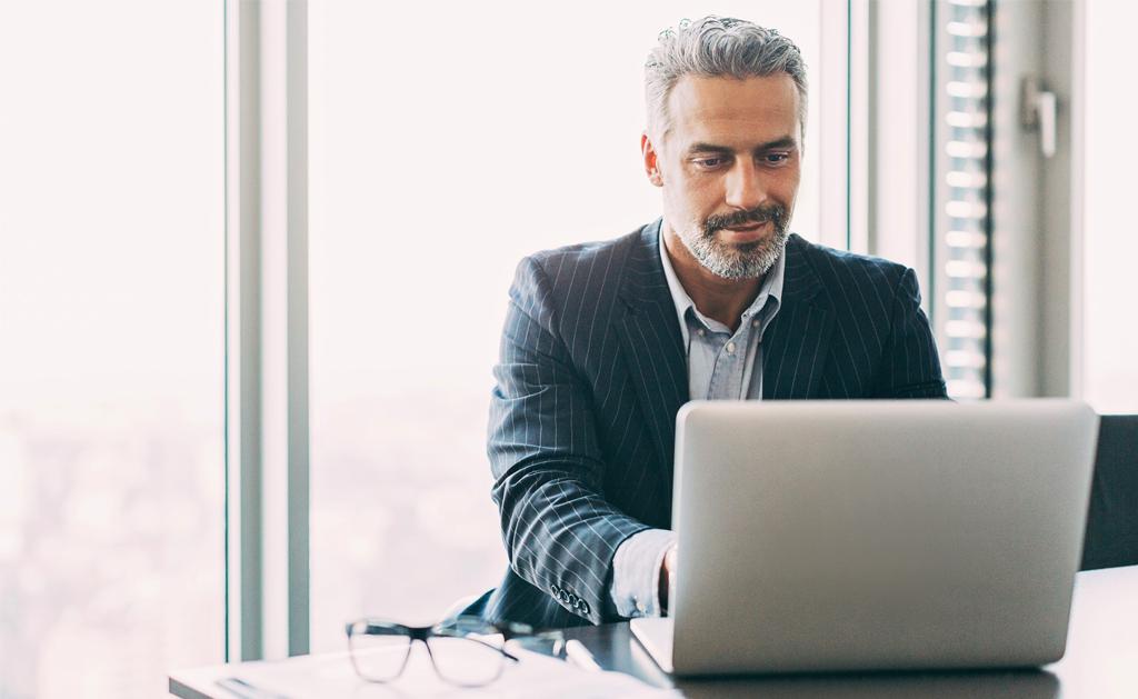 Saiba como escolher o melhor sistema de gestão para sua corretora!