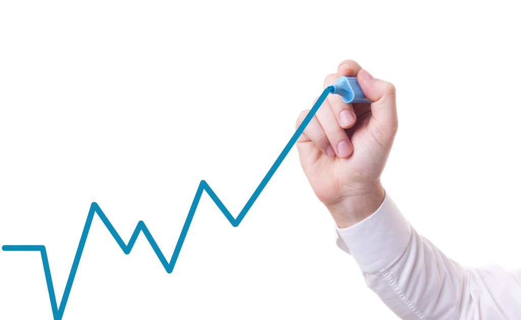 Seguro DPVAT registra aumento de 6% nos avisos de sinistro em setembro