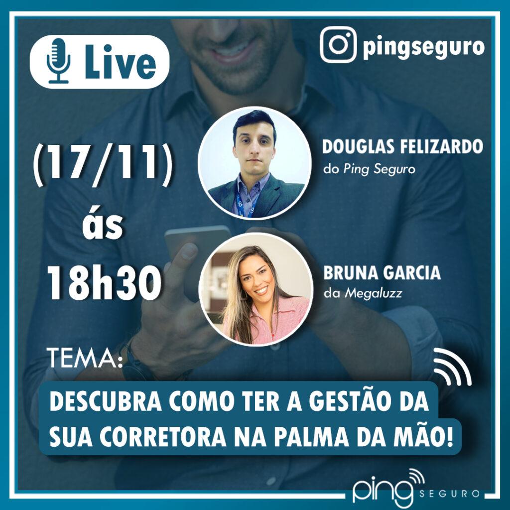 Live 17/11