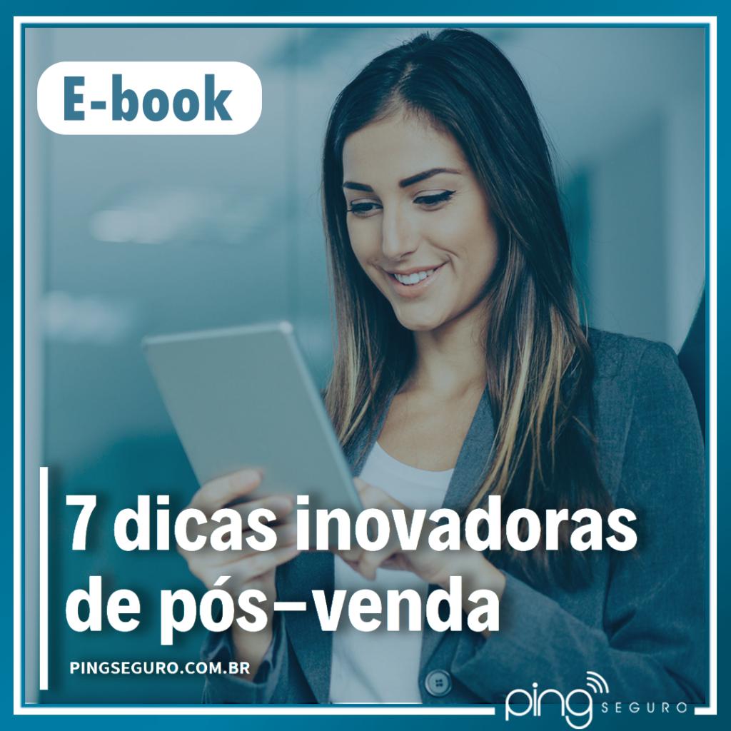 E-Book!