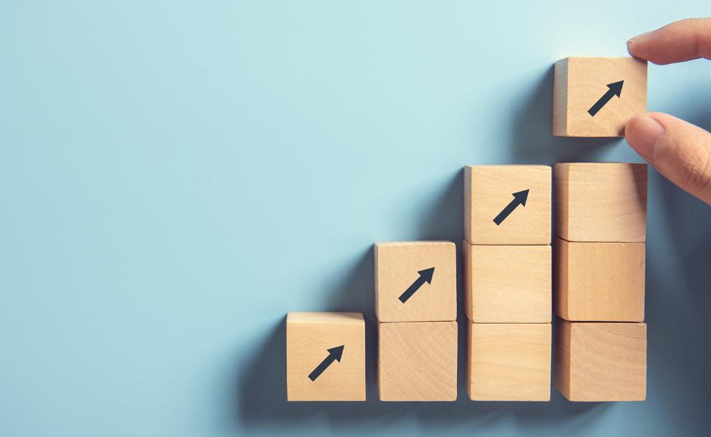Como melhorar a produtividade da sua corretora de seguros?
