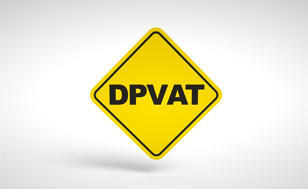 DPVAT: Saiba por que o seguro não será cobrado neste ano