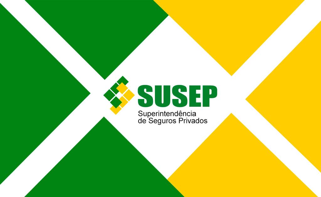 Susep propõe simplificação dos seguros de responsabilidade civil