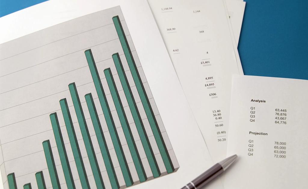 Susep divulga Relatório Financeiro do setor de seguros