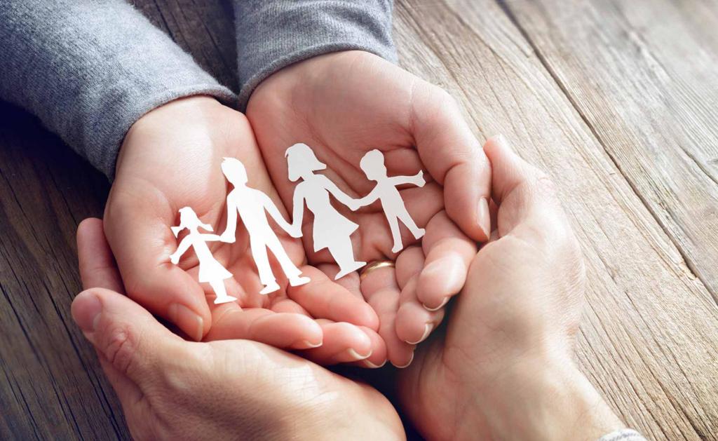 Por que contratar um seguro de vida?