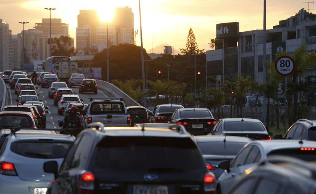 Entenda como fica o seguro de automóvel com as novas leis de trânsito