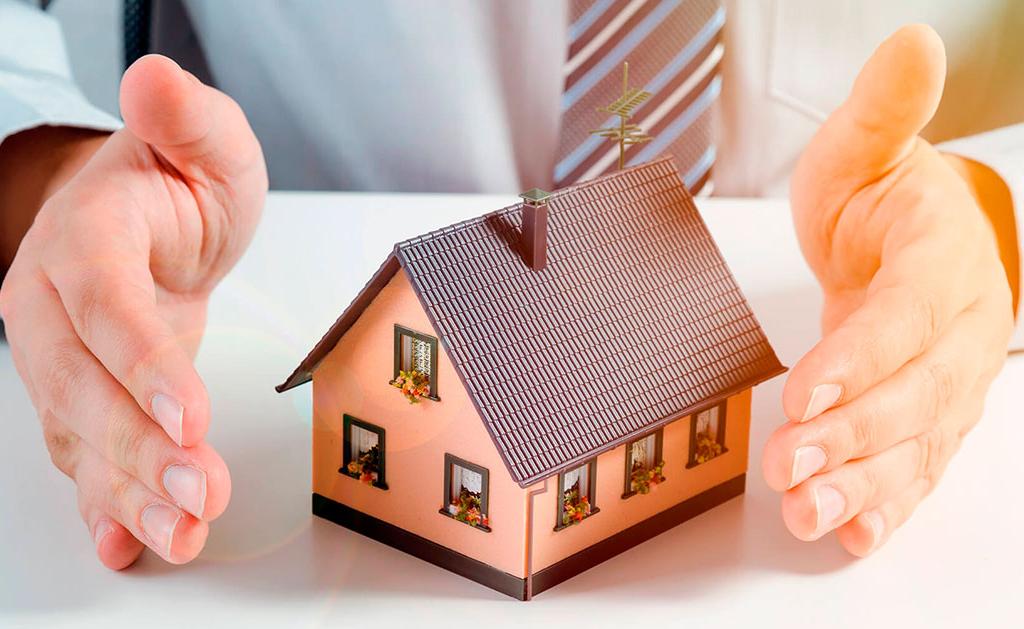 Por que contratar um seguro residencial?
